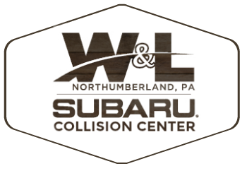W&L Subaru Collision Center