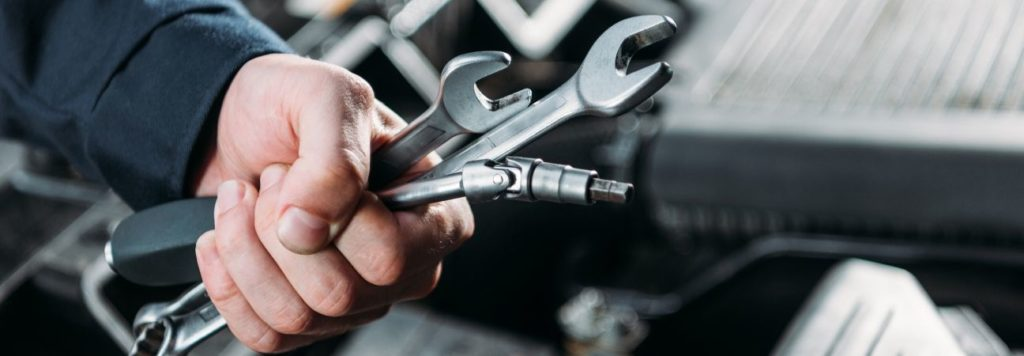 car-care-wrenches