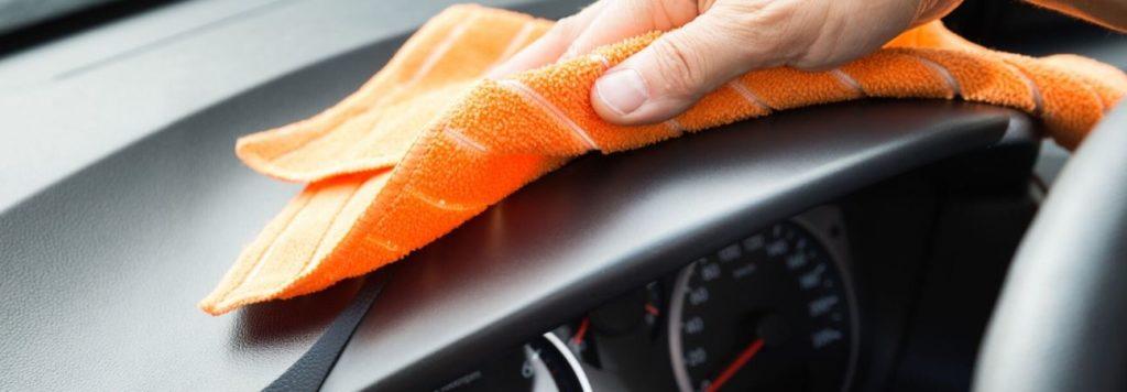 car-sanitation-tip-4