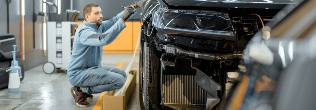 image for article titled Make W&L Collision Center Your Body Shop in Northumberland, PA